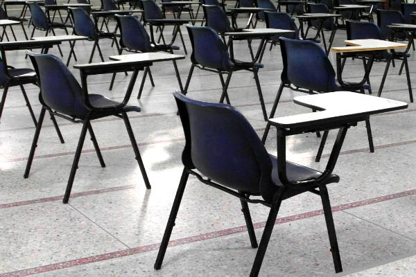 Telangana EAMCET postponed after private college mgmts go on strike