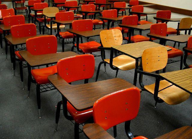 TN teachers association calls for postponing reopening date due to heatwave