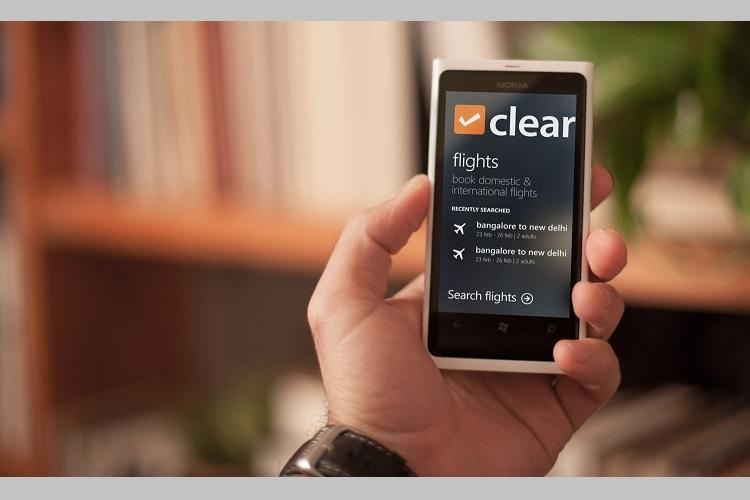 Cleartrip launches TravelSafe to help address safety concerns of travellers