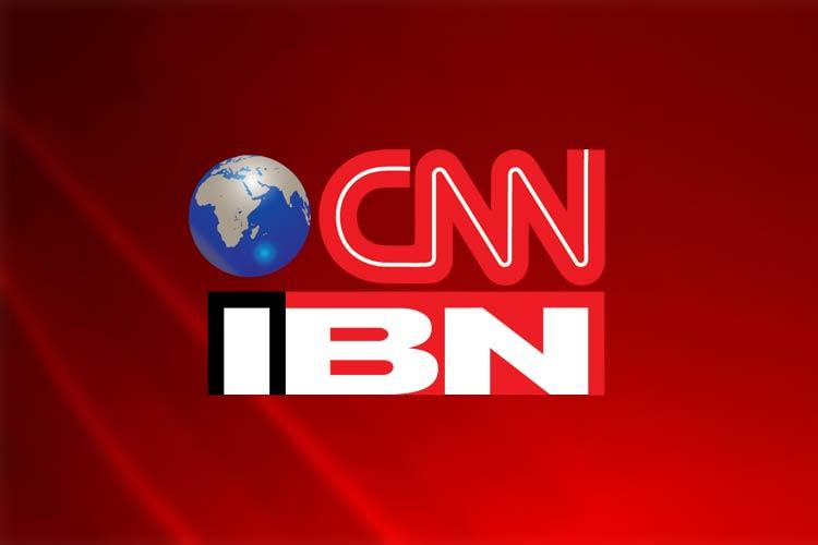 TV18 renews collaboration with CNN brand CNN-IBN to remain