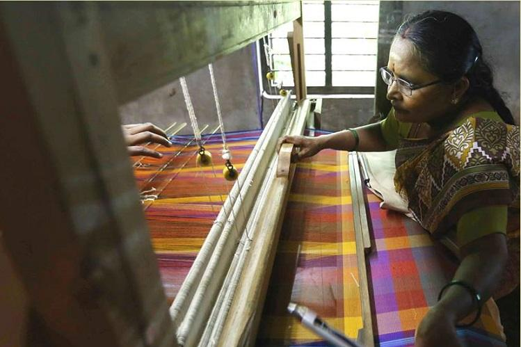 Telangana textile traders down shutters for 72 hours to protest GST
