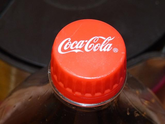 Was Coca Colas claim that it pulled out of Tamil Nadu a face-saving tactic