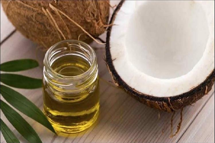 Kerala govt bans 74 brands of coconut oil for food safety violations