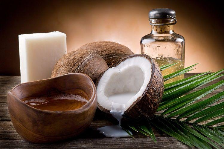 Kerala swears by the coconut Govt to campaign against propaganda about the oils health risks