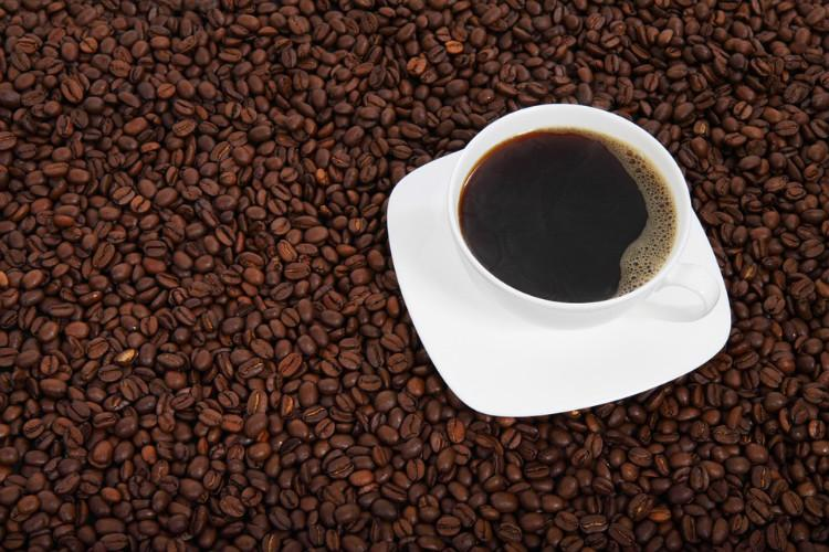 Andhras new tourism pitch Selling the story of Araku coffee