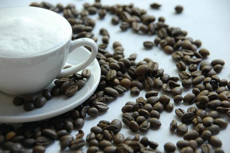 Up to seven coffees a day can stop an early death