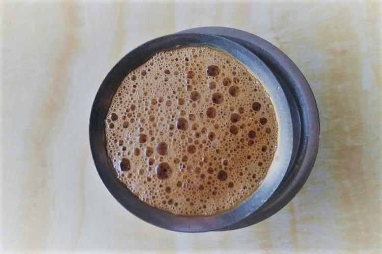 Karnatakas famed Baba Budangiri Coorg coffees could soon get a GI-tag
