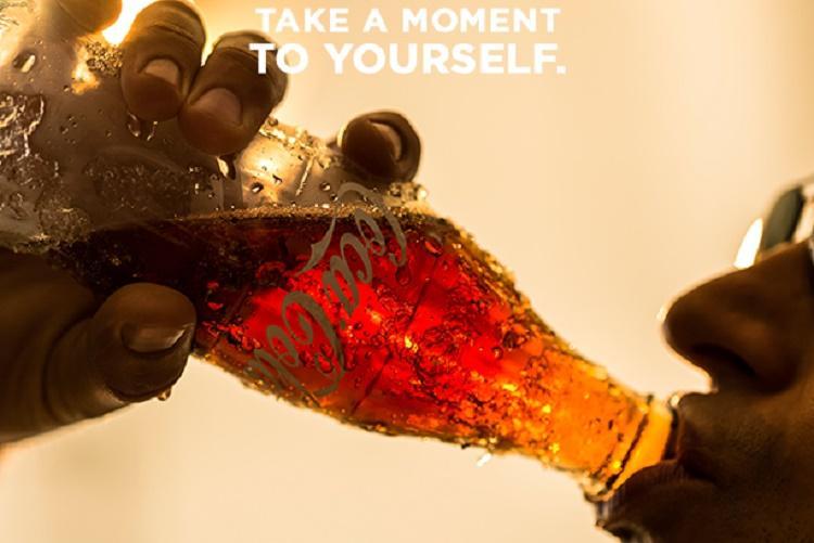 Why the Coke-Pepsi boycott in Tamil Nadu is a good thing