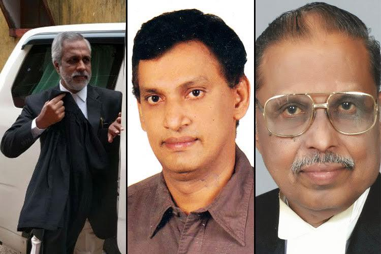 No case no complainant Will judicial probe into allegation against Saseendran be effective