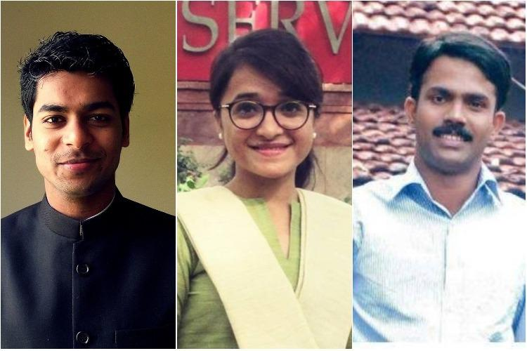 5 inspirational stories about UPSC rank-holders you should read