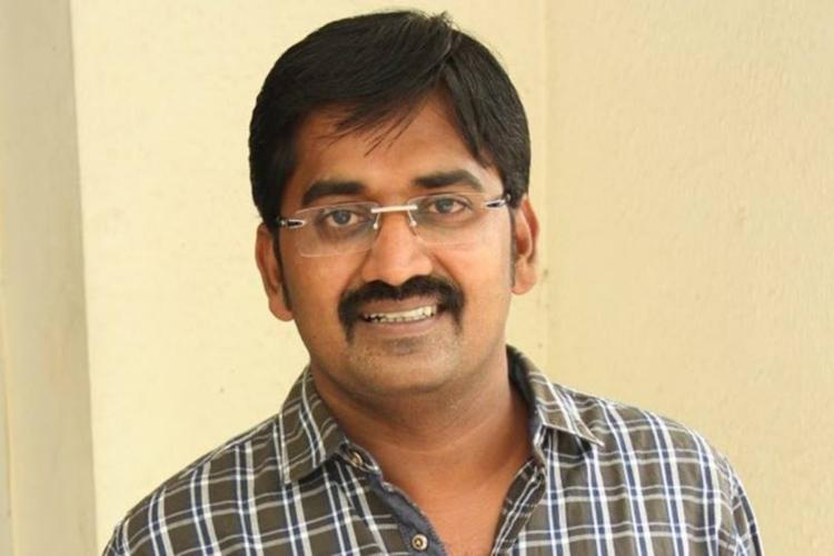 Is your advice only for leaders Actor Karunakaran questions Vijay on abuse by fans