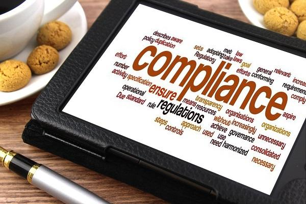 A brief guide for startups to stay on top of compliance this year