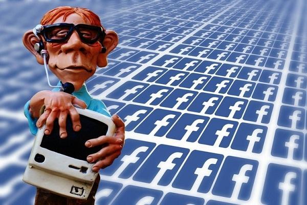 Chennai school bans Facebook for students