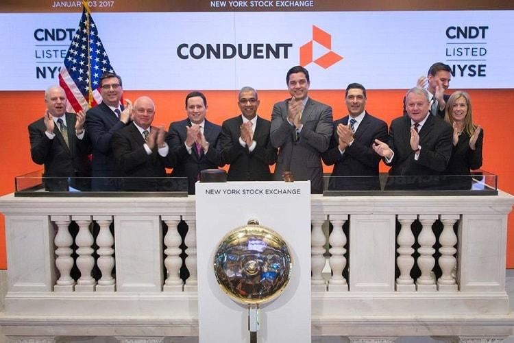 Conduent Inc to set up global development centre in Vizag