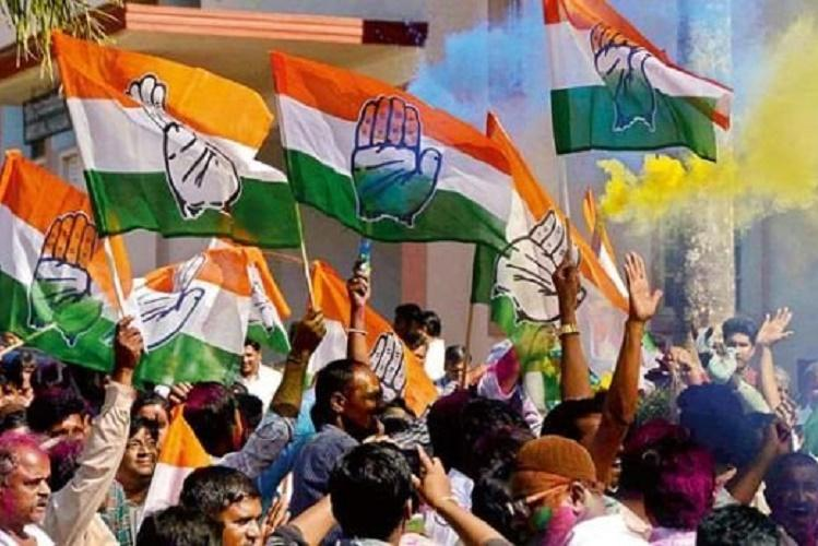 Local calculus bags victory for Cong in Nanjangud Gundlupet BJP wave falters