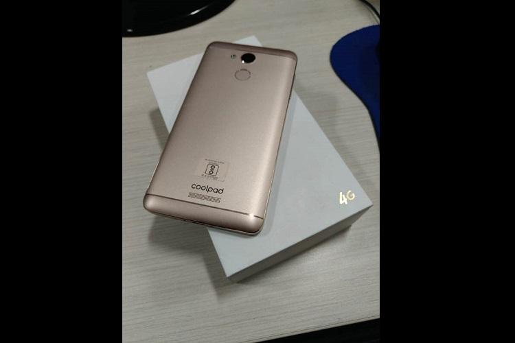 Coolpad Note 5 review A value-for-money smartphone that rivals LeEco and Xiaomi