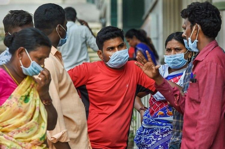 NPPA asks state regulators to ensure masks sanitisers not sold above MRP