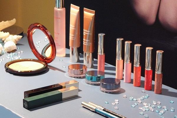 Amazon to launch in-house beauty products to take on Myntra