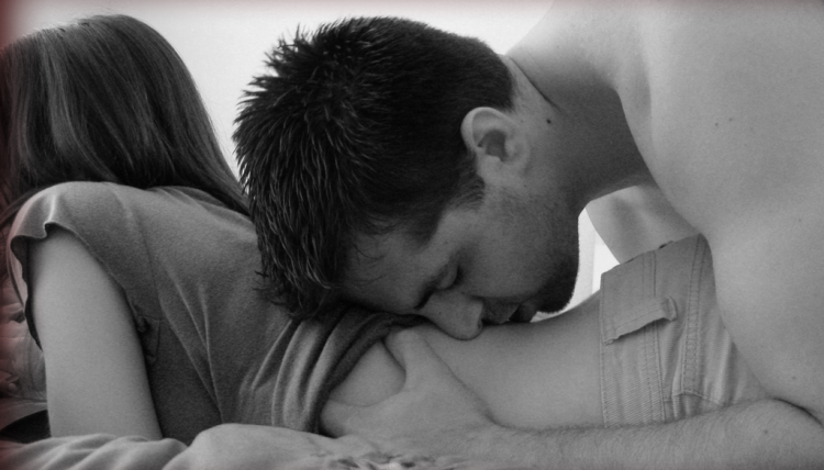 Sexual dysfunctions mainly due to other health problems says study