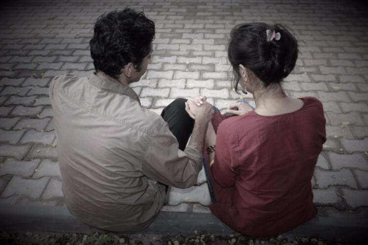 Should men pay compensation if a live-in relationship ends SC mulls