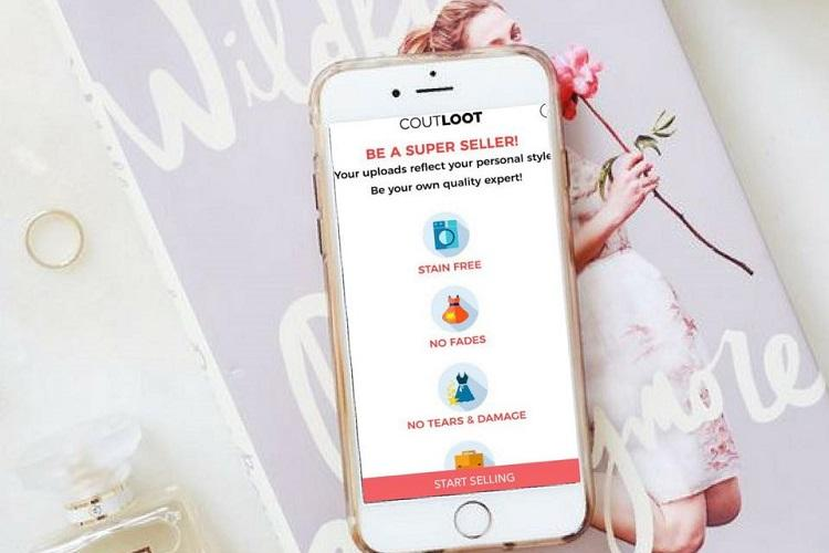 CoutLoot raises 1 million in pre-series A funding round led by Jadevalue Fintech