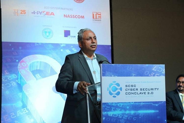 Tech Mahindra CEO took home Rs 1507 crores in 2017 employees sacked for cost optimisation