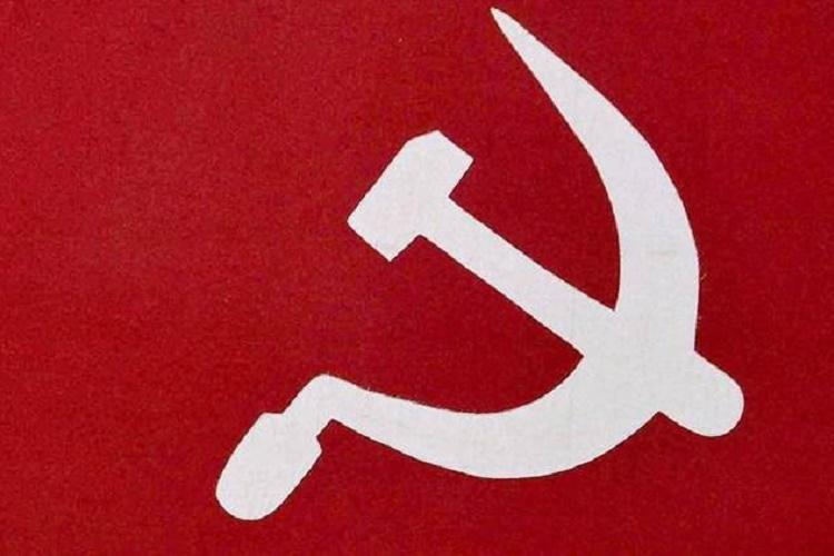RSS workers attacked in Kozhikode leaders allege CPI M is behind it