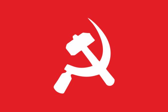 CPI M secretariat critical of Kerala govt reviews performance