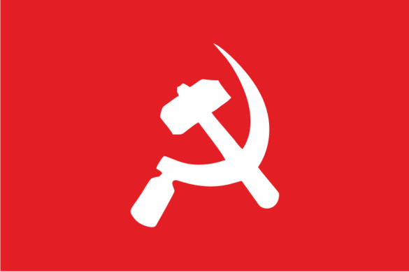 Another political clash in Kannur between CPI M and BJP six people injured