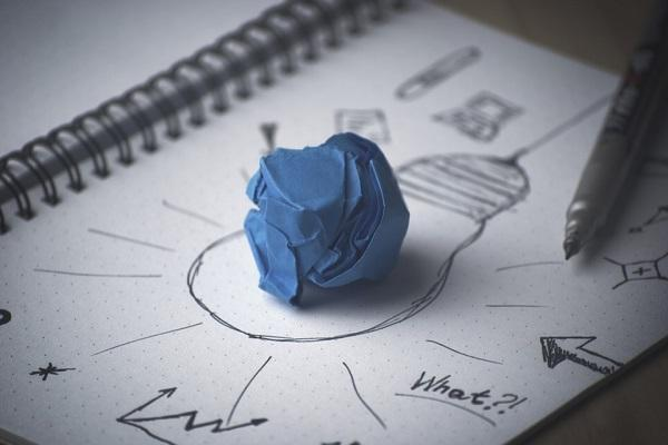 Three important tips for startups to scale-up and five pointers on innovation