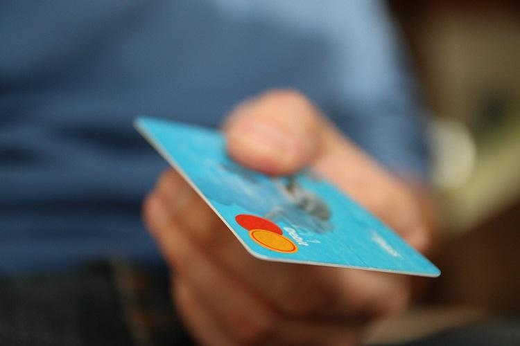 Flipkart Axis Bank launch co-branded credit card powered by Mastercard