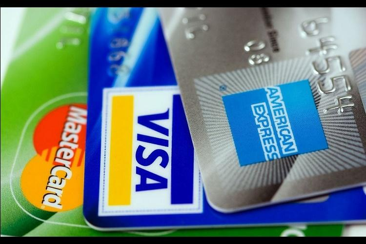 It can take as little as six seconds to hack a credit card