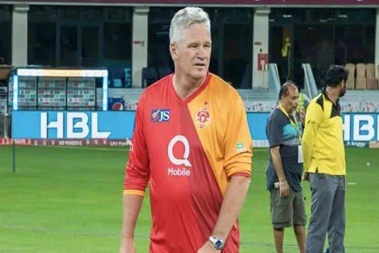 No one will die Dean Jones on Indias consecutive outings in Asia Cup