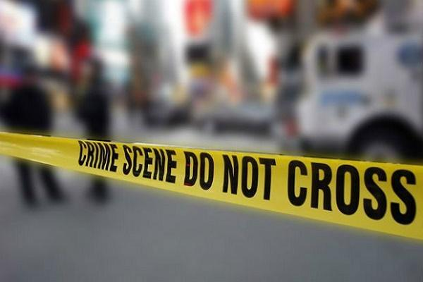 Clash between two families in Andhra leaves one dead one critical