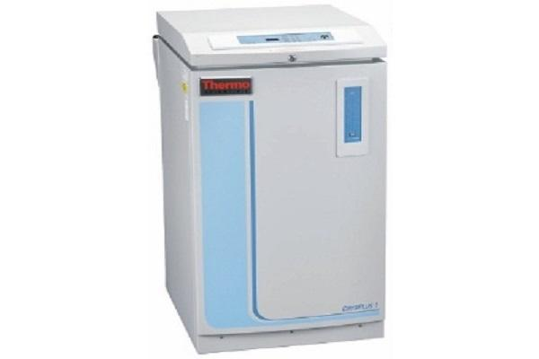 Indias first cryogenic refrigerator made by Department of Atomic Energy