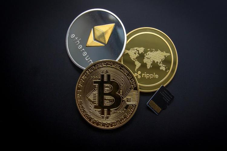 How to build an ideal crypto portfolio explained
