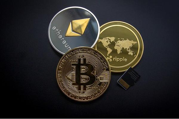 Chennai woman duped of Rs 17 lakh in crypto-currency con
