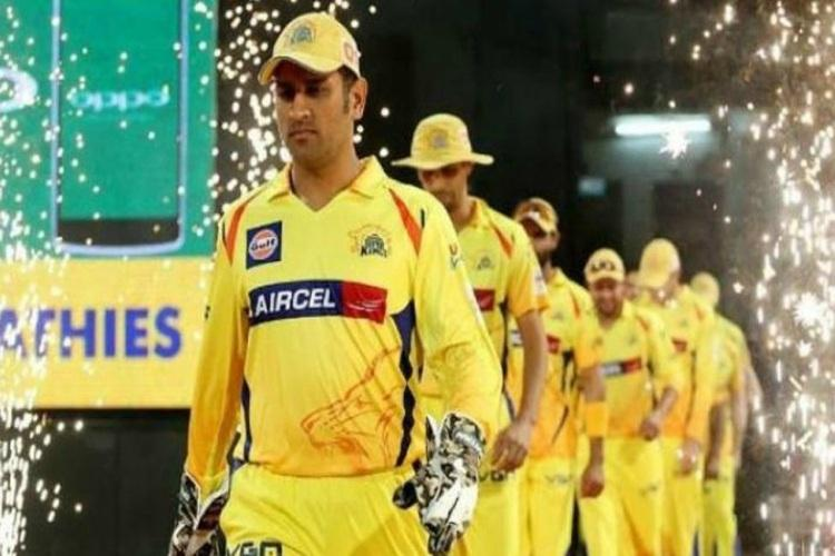 Finishing it in style since 2005: MS Dhoni and the art of ...