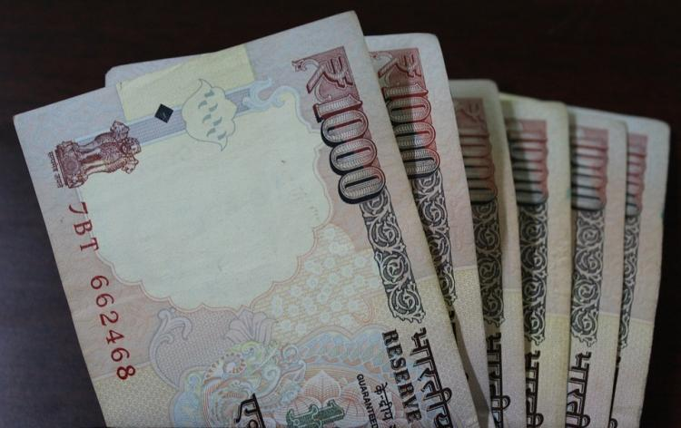 African nationals who conned TN Governors relative of Rs 55 lakh arrested in Bengaluru