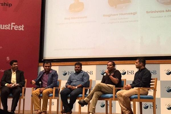 The art of customer acquisition Five startups share how they cracked the code