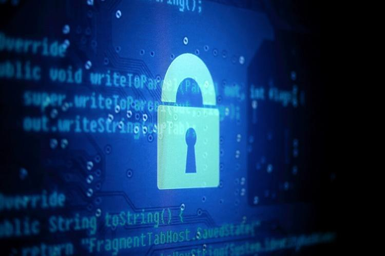 Indian techies driving Next-Gen cyber security architecture McAfee CEO