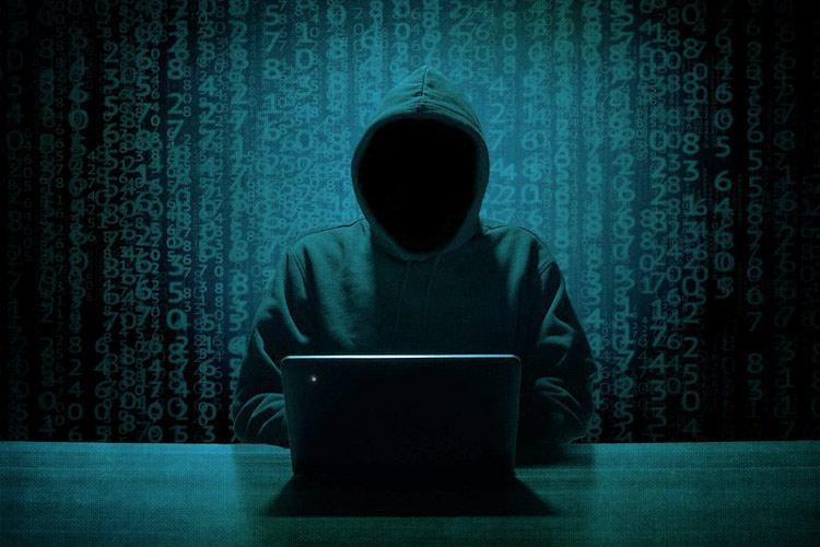Why conviction rate for cyber crime cases in Karnataka is abysmally low