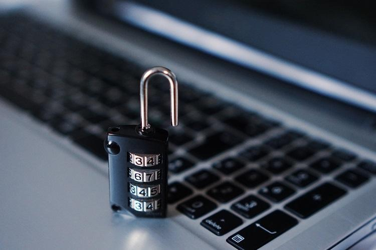 Cybersecurity data privacy biggest concerns for Indian businesses Dell survey