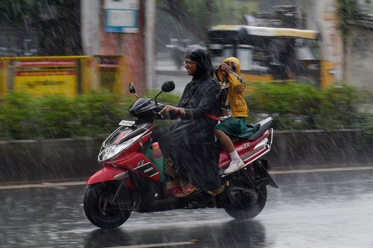 Heres how you can stay safe during Cyclone Gaja