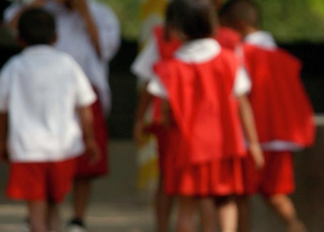 Govt school teacher jailed for making Dalit kid clean faeces
