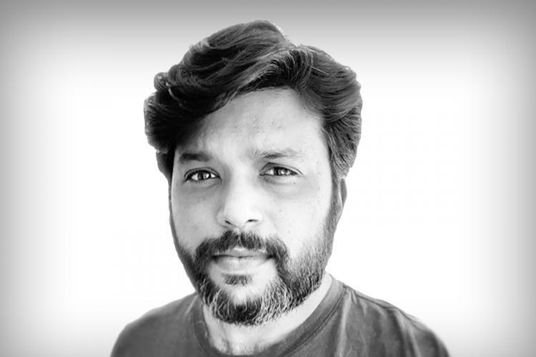 Pulitzer-winning Indian photojournalist Danish Siddiqui killed in Taliban  attack | The News Minute