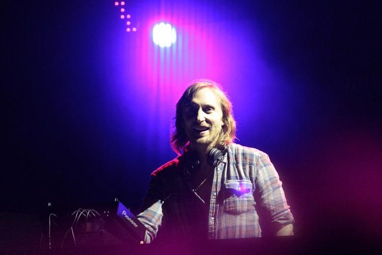 After Bengaluru David Guettas Mumbai gig also cancelled as mandatory requirements not met