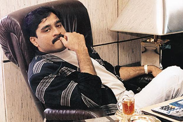 Five Indian criminals at large who must be pinned down just like Chhota Rajan