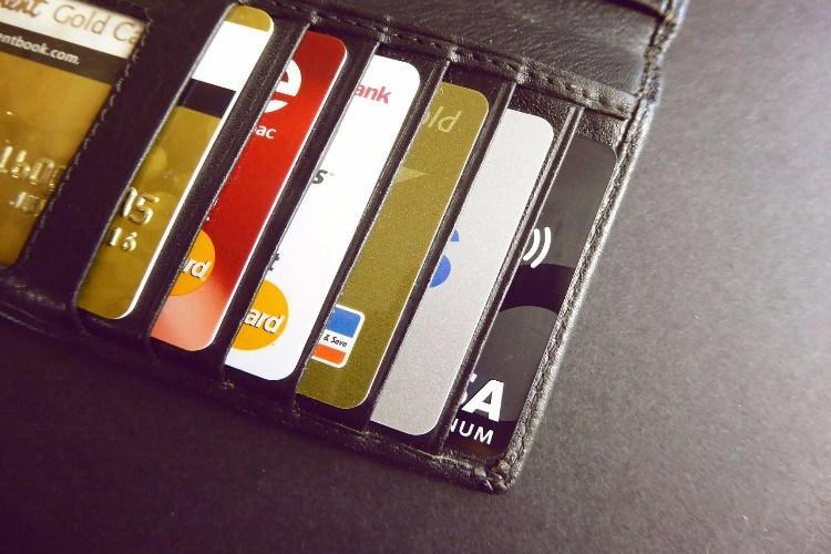 Demonetisation Govt waives usage charges on digital transactions till December 31