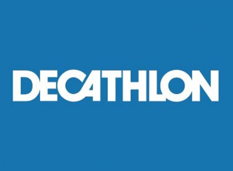 Andhra government signs MoU with French sports firm Decathlon